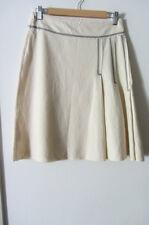 Max Mara ' Sportmax' wool Skirt, size S, AUS 8-10
