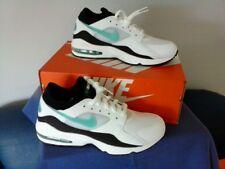 Nike Air Max 93 (2002)