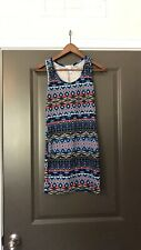 Ambiance Apparel Women's Mini Dress Size M