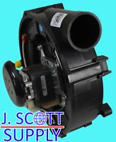 0171M00001S Goodman Amana Whirlpool Inducer Drat Inducer Inducer Motor -NEW OEM