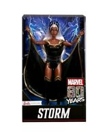 Marvel X-MEN Barbie STORM SDCC 2019 EXCLUSIVE Collectible Limited Edition