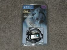 NEW Innotek Smart Dog CB-010A Extra Collar Receiver - For Wireless Fence CB-100W