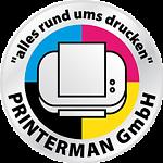 Printerman-SHOP