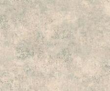 Cement - 95406-2 - Wallpaper