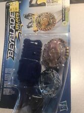Beyblade Burst Evolution Anubion A2 - New