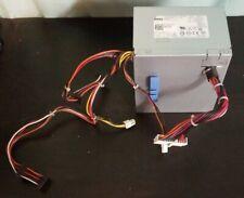Dell F305P-00 305 Watt Power Supply