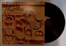 JAZZ CRUSADERS Talk That Talk Orig '67 PACIFIC JAZZ Soul Jazz Gatefold LP VG++