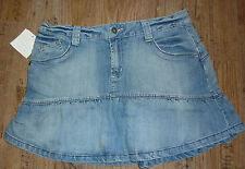 * * * ONLY Jeans Mini Rock Gr. 29 Rockabilly ** Neu ** mit Etikett **