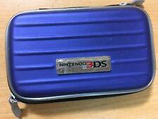 NINTENDO 3DS  CASE JAPAN