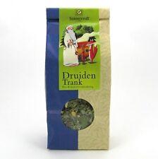 (8,38/100g) Sonnentor Druidentrank Druiden Trank Kräutertee vegan bio lose 50 g