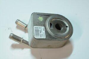 FORD150 F250 F350 E150 E250 E350 NEW ENGINE OIL COOLER