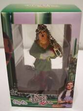 The Wizard Of Oz SCARECROW CHRISTMAS TREE ORNAMENT NEW