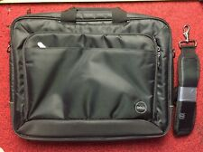 Dell Laptop Bag Up to 16 Inch Laptop, Black, Five Different Compartments