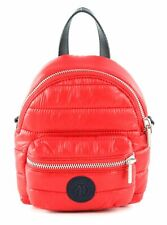Marc O/'Polo Betty Shopper M Schultertasche Tasche Rouge Red Rot
