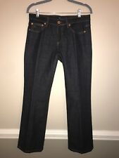 f346e53d06 RARE Size 29 Womens New Without Tags Marc Jacobs Jeans