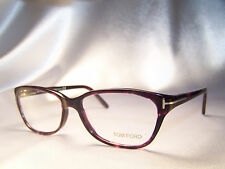 Authentic TOM FORD TF5142 083 eyeglasses