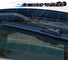 Pair of (2pc) 15 inch & 15 inch Windscreen Wiper Blade