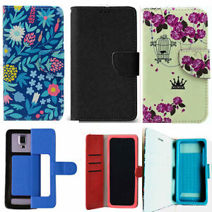Universal Mobile Phone case For IMO s2 monqi / IMO Q4 Pro / IMO Q3 Plus - Ms