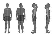 Gutschein für 1 Online-Training: 1 Haltungsanalyse und 10 Übungen