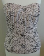 Coast Silk Waist Length Tops & Shirts for Women