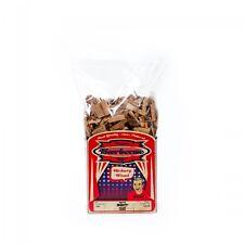 Axtschlag Räucherchips (Wood Chips) - Hickory (7,91€/1kg)