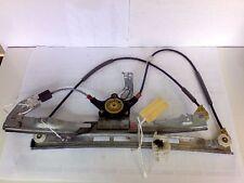 Elevalunas l izquierda eléctricamente o. motor 9627530280 peugeot 206 3t. 3-tür. am.