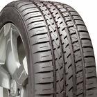 2 New 21545-17 Falken Pro G5 Sport As 45r R17 Tires 43760