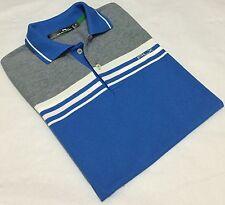 Polo Ralph Lauren Rlx para Hombre Golf Camiseta Talla S