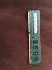 samsung 1gb 1Rx8 PC3