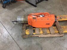 ABB Robot, 3HAC5979-1, ABB Robot Wrist,