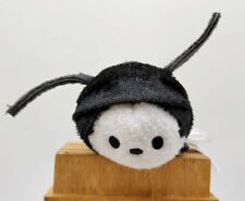 Hong Kong Disney Magic Access Exclusive Dim Sum Oswald Tsum Tsum Mini Plush doll