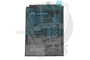 Genuine Huawei Mate 10 Pro, Huawei P20 Pro 4000 mAh Battery - 24022342