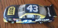 NASCAR DIECAST RACING CAR #43 BEST BUY AJ ALLMENDINGER?