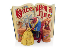 Disney Traditions - Beauty and the Beast - Storybook