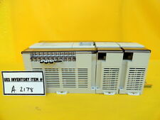 Mitsubishi FX0N-24MR-ES PLC Programmable Controller Used Working