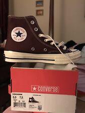 Converse Size 5.5