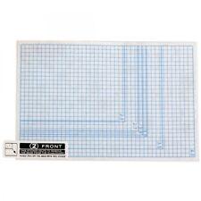 Universal LCD Protecteur d'écran (jusqu'à 4.0in/10.2cm)