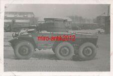 Photo, regard sur un radpanzer des états-unis, id 6058400, (q)