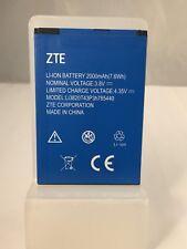 Nuevo-Original-ZTE Blade L2-Li3820T43P3h785440 de reemplazo de la batería