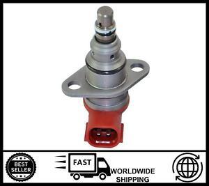 Für Nissan X - Trail T30 Opel Vectra C GTS, Kraftstoff Druck / Saug Regelventil