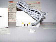 Arnold Digital 86002 Transformer / kompl. neuer unbenutzter Artikel