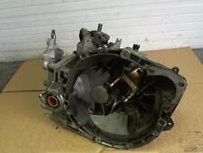 Boite de vitesses CITROEN C5 2.2 HDI 16V  Diesel /R:14830665