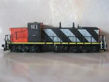 RAPIDO 70000 N SCALE GMD-1A 1600 SERIES CN STRIPES  W/ DC,DCC YOU PICK ROAD#