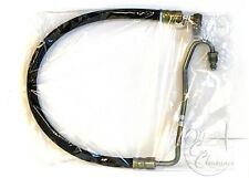 1984 Lincoln Continental Mark VII Steering Hose (E4LY3A719A)
