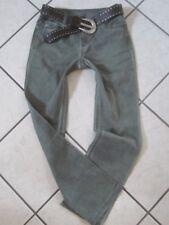 1e1ed3639334 Street One L32 Damenhosen günstig kaufen   eBay