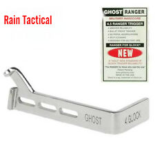 GHOST 4.5 lb. Ranger Trigger Control Connector for Glocks