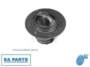 Thermostat, coolant for DAIHATSU TOYOTA BLUE PRINT ADT39203