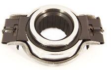 Citroen relay avant gauche ou droite outer tie rod end unipart gsj 5060