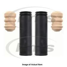 New Genuine SACHS Shock Absorber Dust Cover Kit 900 049 Top German Quality