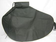 Replacement Blower Vac Bag Qualcast YT923105X YT9231-05X Homebase Argos 307/5898